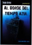 AL BORDE DEL TIEMPO AZUL (pincha la portada)
