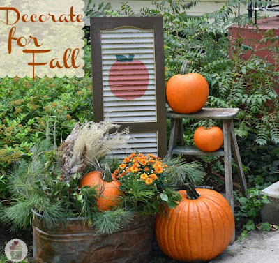 dall decorations for yard, cute halloween decor ideas