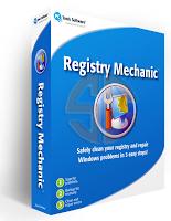 http://4.bp.blogspot.com/-LSDkkN8XsPc/UNSPFvwNb8I/AAAAAAAAA-w/9AHna0O-lbE/s400/PC_Tools_Registry_Mechanic.png