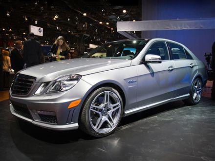 mersedes+arabalar+HEDZA+%252837%2529 Mercedes Modelleri