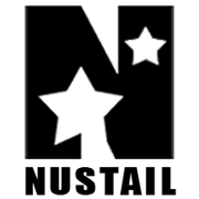 Nustail Online Shop