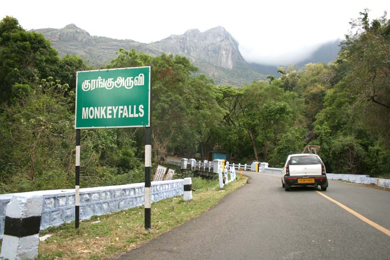 10 Best Places to Visit in Valparai (2017) - TripAdvisor