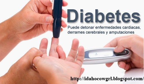 Differences in Diabetes Type 1 and Type 2 Diabetes