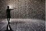 Doa Untuk Menghentikan atau Mengalihkan Hujan