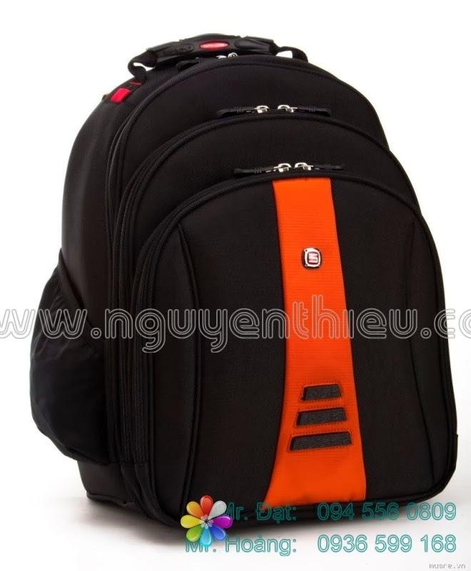 xuong-san-xuat-balo-tui-xach-0945560809