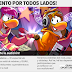Nuevo Diario - Edición #488 | ¡Talentos por Todos Lados!