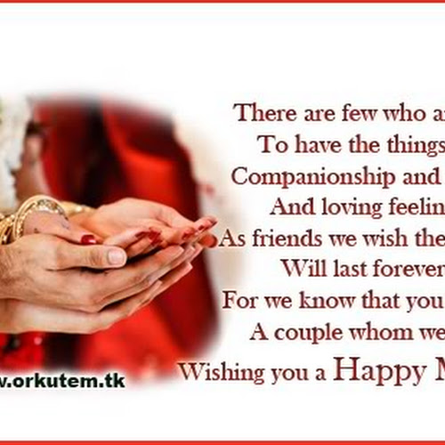 wedding quotes for cards Picture