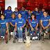 Selección Mexicana Femenina en Silla de Ruedas jugará Mundial a partir del 20 de Junio