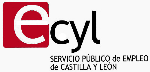 Consejo de la juventud de le n oferta de empleo tramitada por el ecyl oficial o ayudante con - Oficina de empleo leon ...