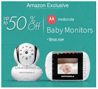 motorola-baby-monitors-upto-51-off-amazon