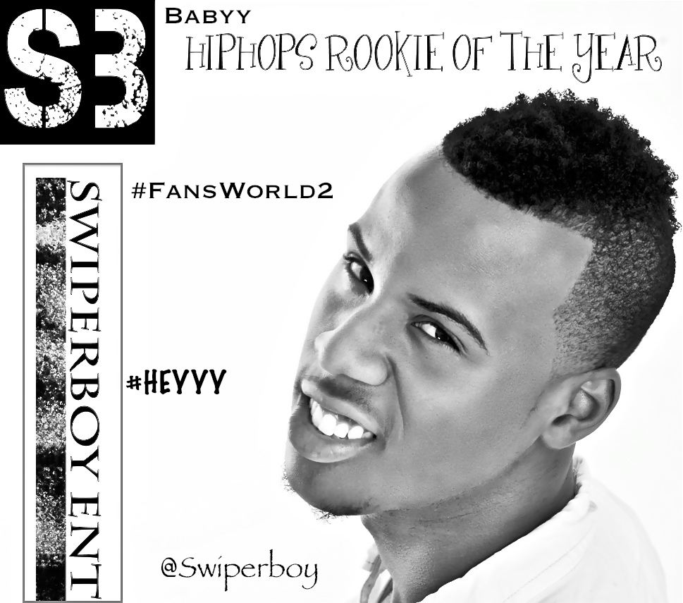 #FansWorld2 (Click Picture to DOWNLOAD)