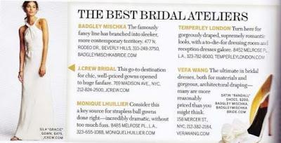 Wedding Planning Guide Pdf