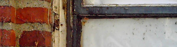 Pcb Caulking In Buildings : Pcbs present in sealants and paints older buildings