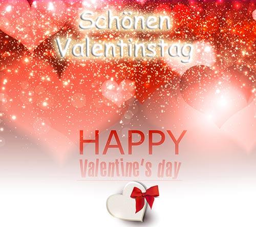 Valentinstag Bilder Valentinstagsbilder Grussbilder Valentinstag