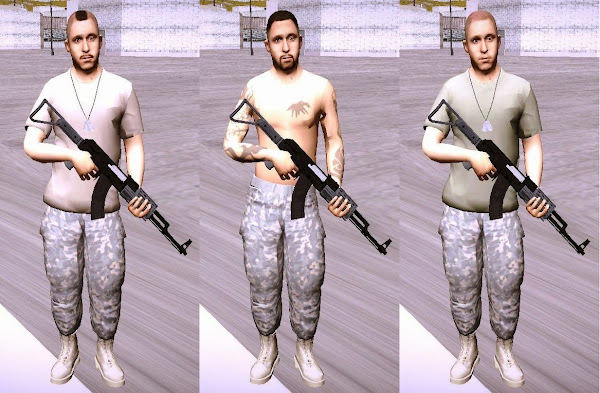 Whitesoldiers.jpg
