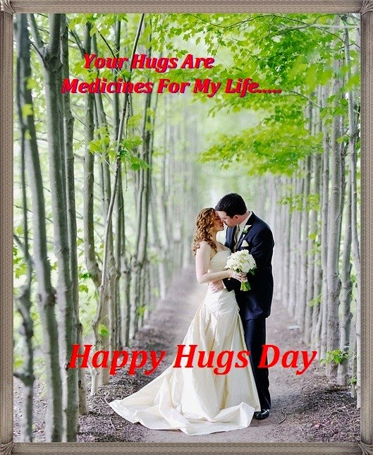 hug day images and photos,graphics,pictures