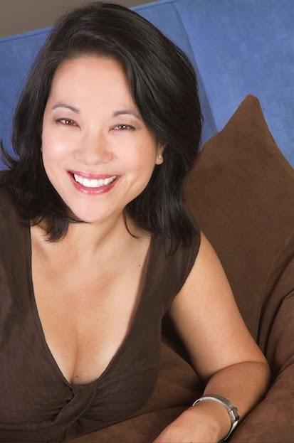 Theater in the Now: Spotlight On...Christine Toy Johnson Rosetta Lenoire