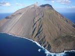 Notiziario delle isole eolie-online