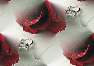Cerpen Cinta Tak Berujung