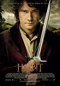 Ver El Hobbit: un viaje inesperado. online