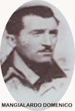 MILITE O.P. MANGIALARDO DOMENICO