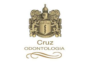 CRUZ ODONTOLOGIA