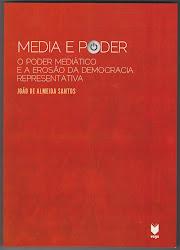 «Media e Poder»