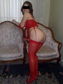 Türk Porno Türk Sikiş AZGIN OROSPUM VE BEN TÜRK PORNO