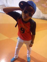 ALIP CORE ♥