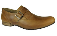 zapatos de vestir Fly London Hombre