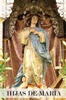 Asociación Religiosa Hijas de María