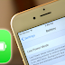 How to Turn On / Off Low Power Mode iPhone iOS 9