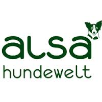 http://www.alsa-hundewelt.de/shop/?campaign=blog ext 13
