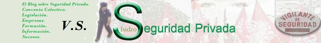 Seguridad-Privada