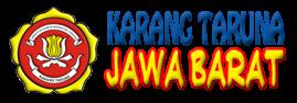 Karang Taruna Provinsi Jawa Barat