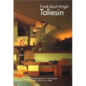 an introduction to the life of frank lloyd wright Introduction: wright at the defining moment 7  that shaped them – in the life of  american architect frank lloyd  wright's life and architecture have been the.
