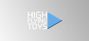 HighFlyingToys