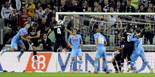 inovLy media : Prediksi Napoli vs Juventus (2 Maret 2013) | Seri A