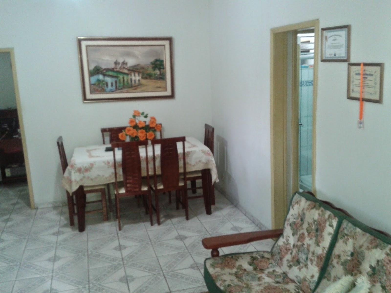 Casa Tau Ilha Do Governador Avelino Freire Im Veis