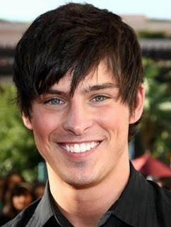 Celebrity Adam Gregory Hairstyle Haircut Ideas for Men