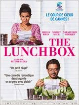 The Lunchbox 2014 Truefrench|French Film