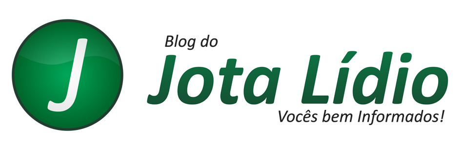 Blog do Jota Lidio