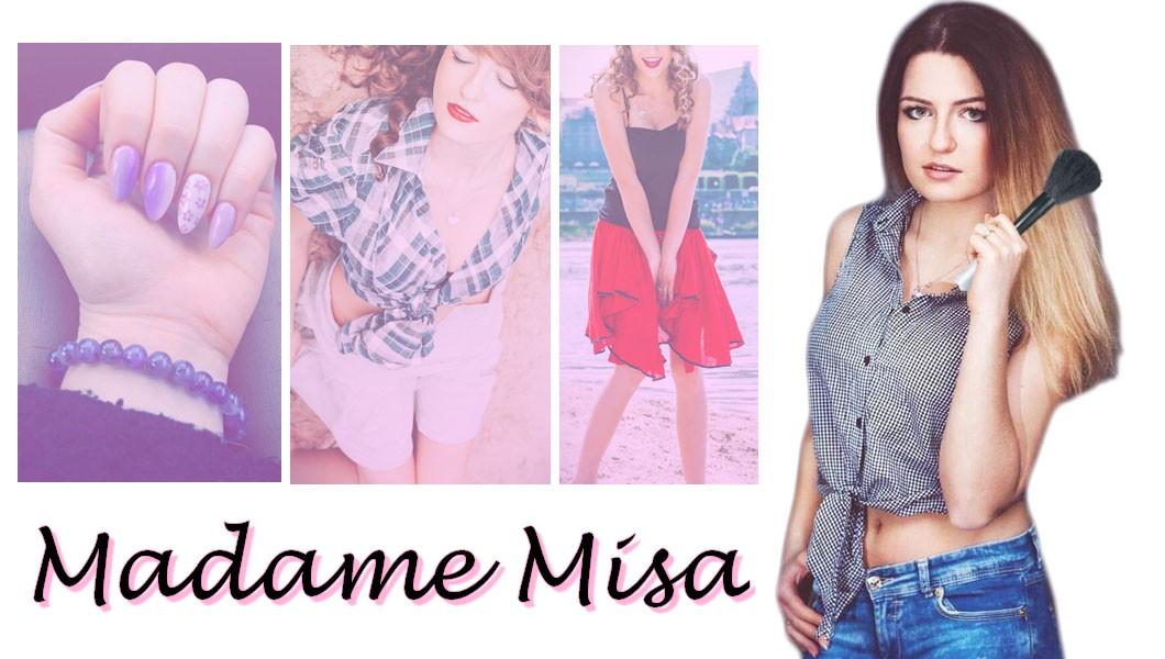 Madame Misa