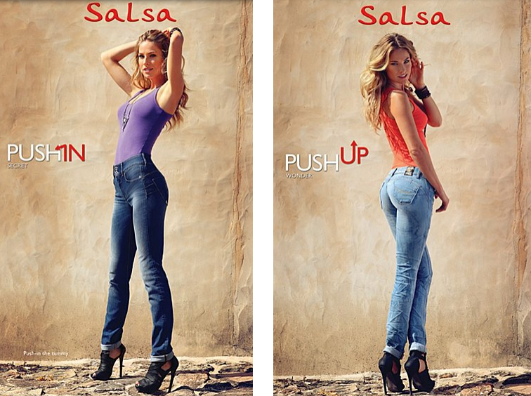 levis jeans for women 2013