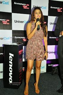 Priya-Anand