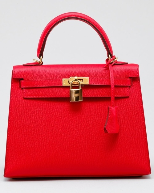 birkin bag hermes replica - Bandanamom: Why ARE Designer bags like Hermes so expensive?
