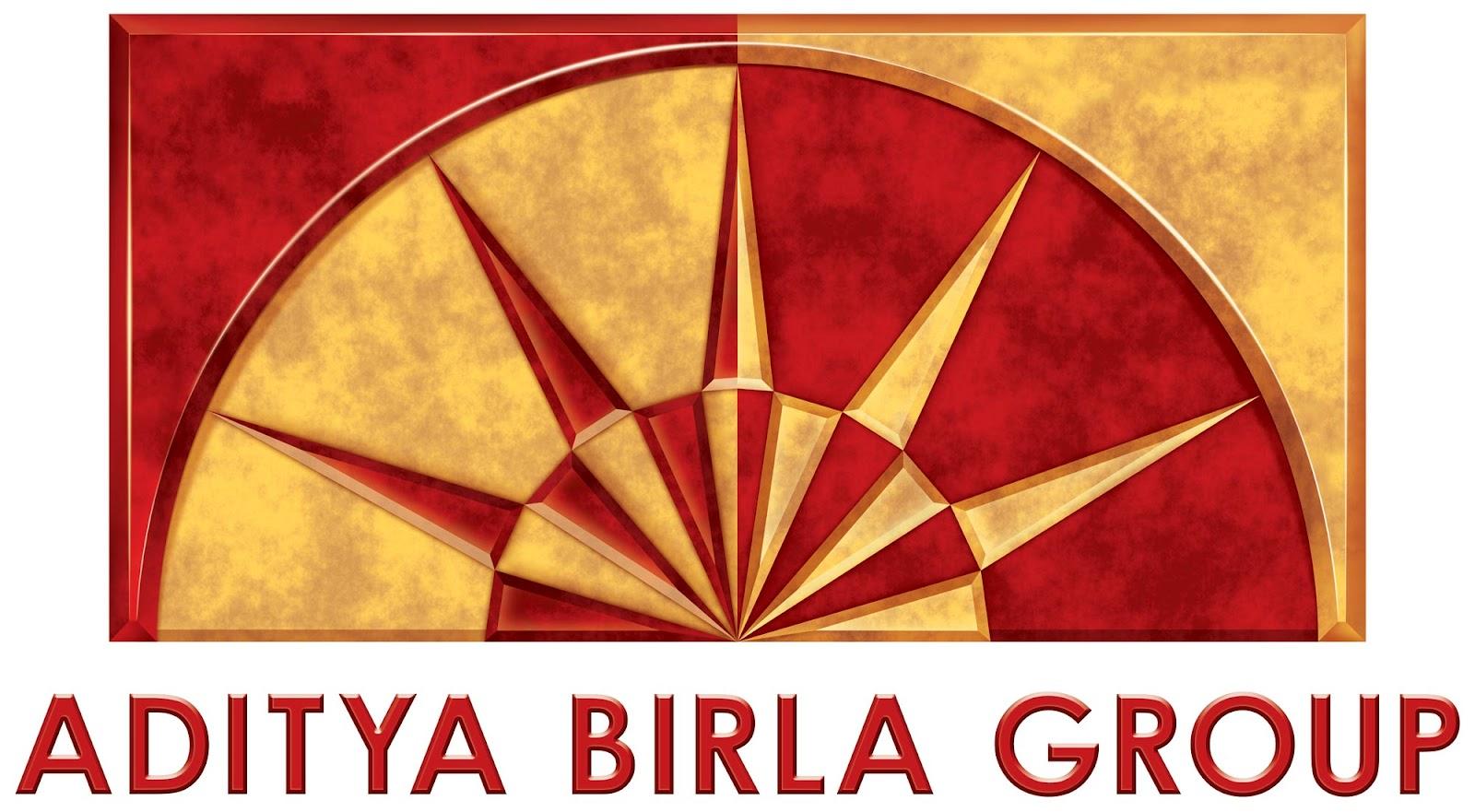 http://4.bp.blogspot.com/-LSlqufXmFXw/UCyADrKZWpI/AAAAAAAAEEs/ybYpMrxSnt8/s1600/3d_aditya+birla+group+logo.jpg