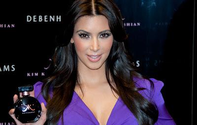 Penghargaan Kim Kardashian.jpg