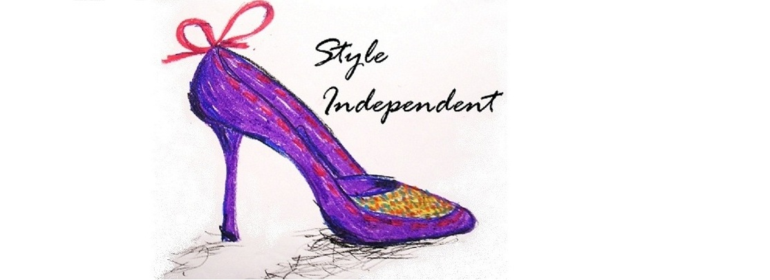 Style Independent