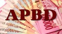 Info APBD DKI Jakarta 2015
